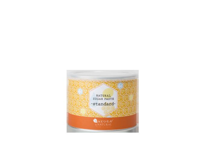 standart 400ml缶