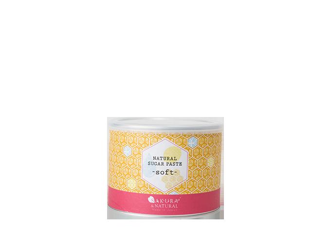 soft 400ml缶